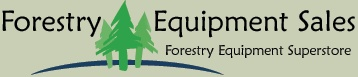 Forestry Equipment Sales.com
